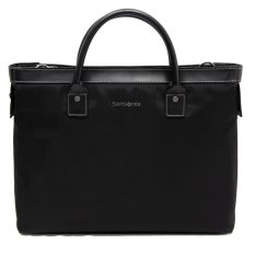 "Samsonite 14"" Top Loader UT700 Hitam"