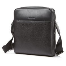 [SAMSONITE] DENVO cross Bag CROSS_BLACK (I1409004) (single option)
