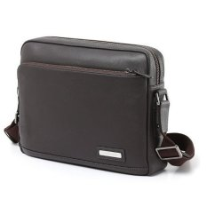 [SAMSONITE] Norweglan Wood Cross Bag (09t03003) (single option)