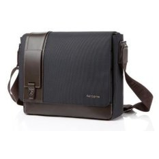[SAMSONITE]PREDDY cross bag MESSENGER_NAVY (I1341003) (single option)