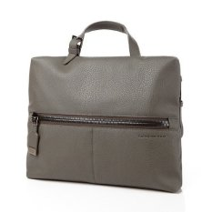 [SAMSONITE RED] MAGGEN TOTE_GREY (I3808002) (Single Option)