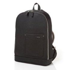 [SAMSONITE RED] TIANA Badkpack (35S09001-Black) (single option)