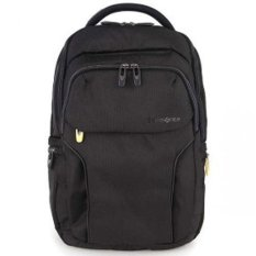 [SAMSONITE] TORUS BUSINESS BACKPACK (63Z09005) (single option)