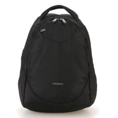 Samsonite Wander SPL Laptop Backpack III - Hitam