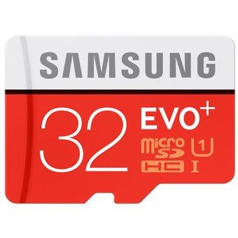 SanDisk Flash Disk Cruzer Switch 8 GB Gratis OTG Adapter Kabel 2 . Source · Samsung