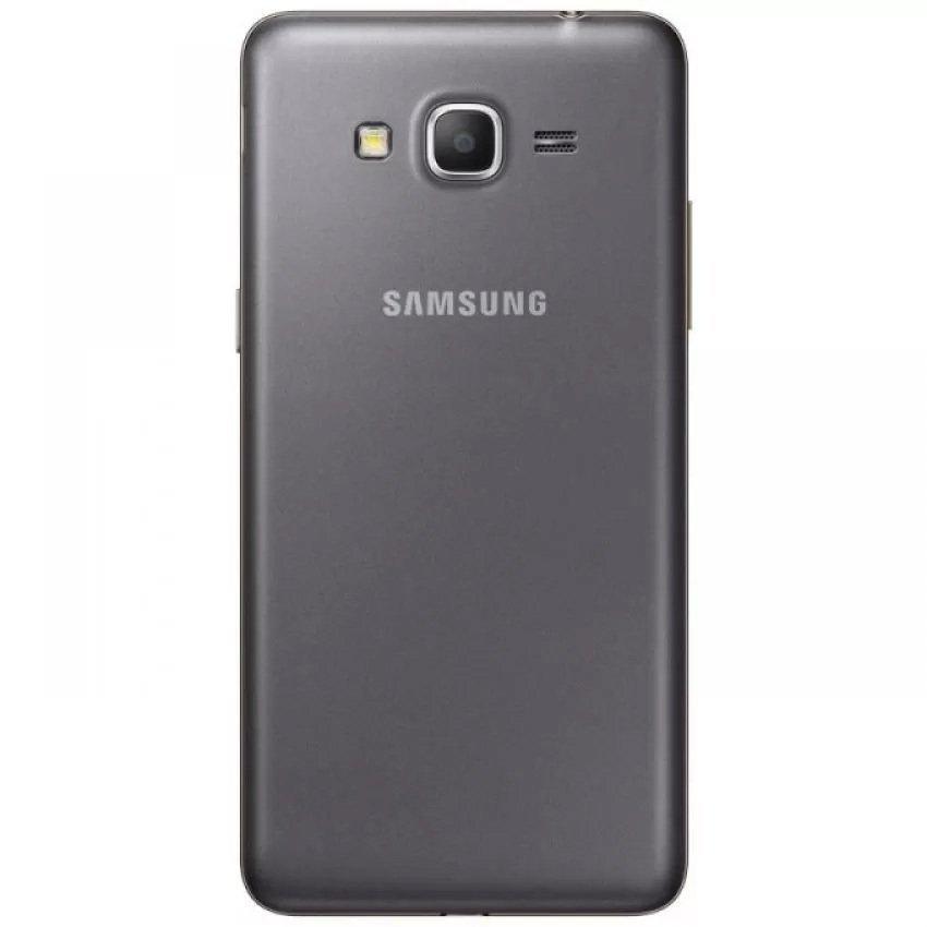 Samsung G530 Galaxy Prime - 8GB - Hitam
