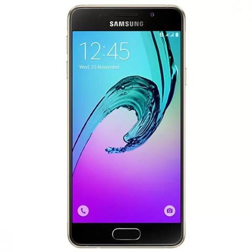 Samsung Galaxy A310 - 16GB - Putih