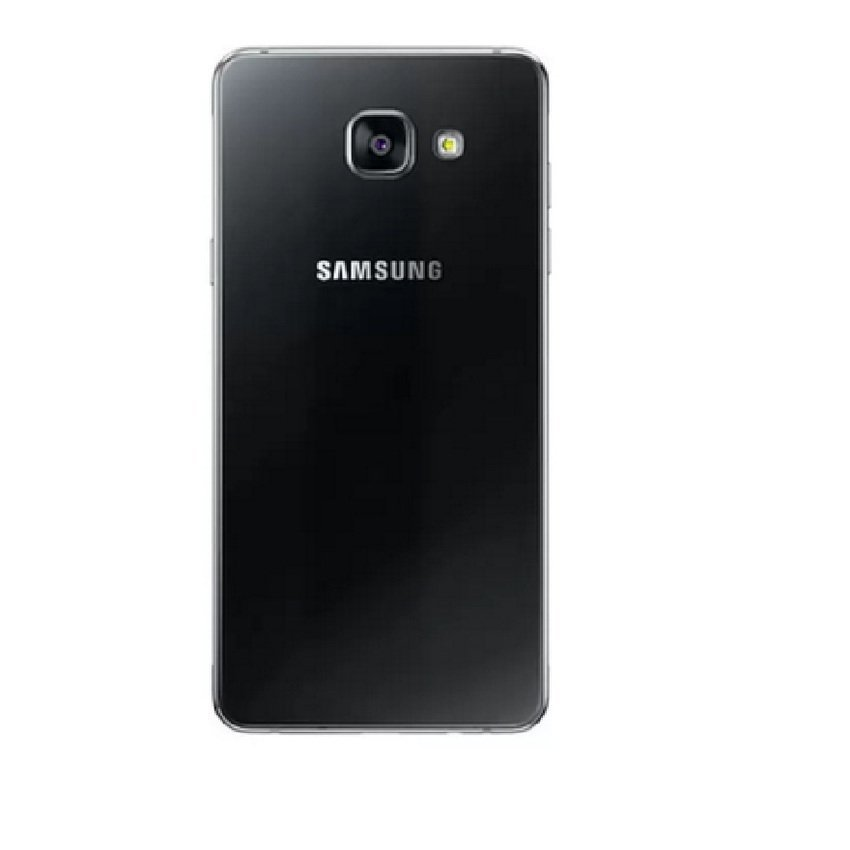 Samsung Galaxy A56 2016 - 16GB - Hitam