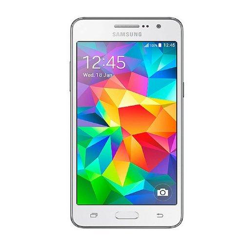 Samsung Galaxy Grand Prime Plus SM-G531 / LTE