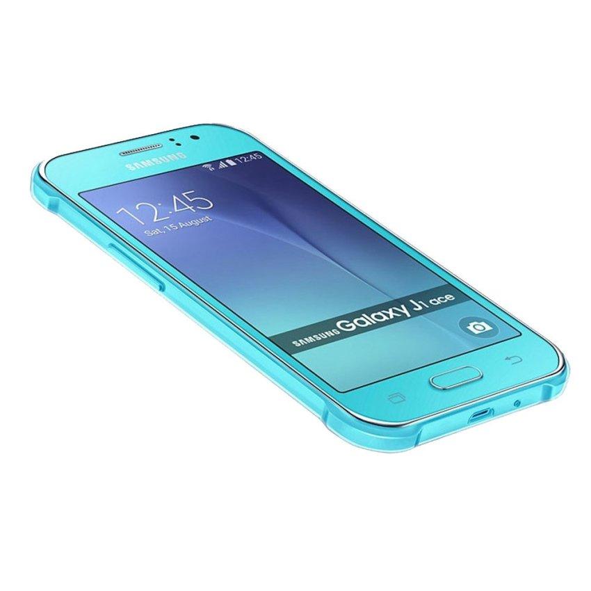 Samsung Galaxy J1 Ace - J110 - 4GB - Biru