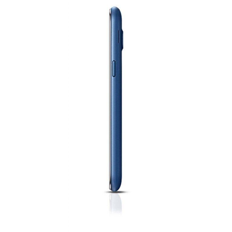Samsung - Galaxy J1 Ace J110 - 4GB - Hitam