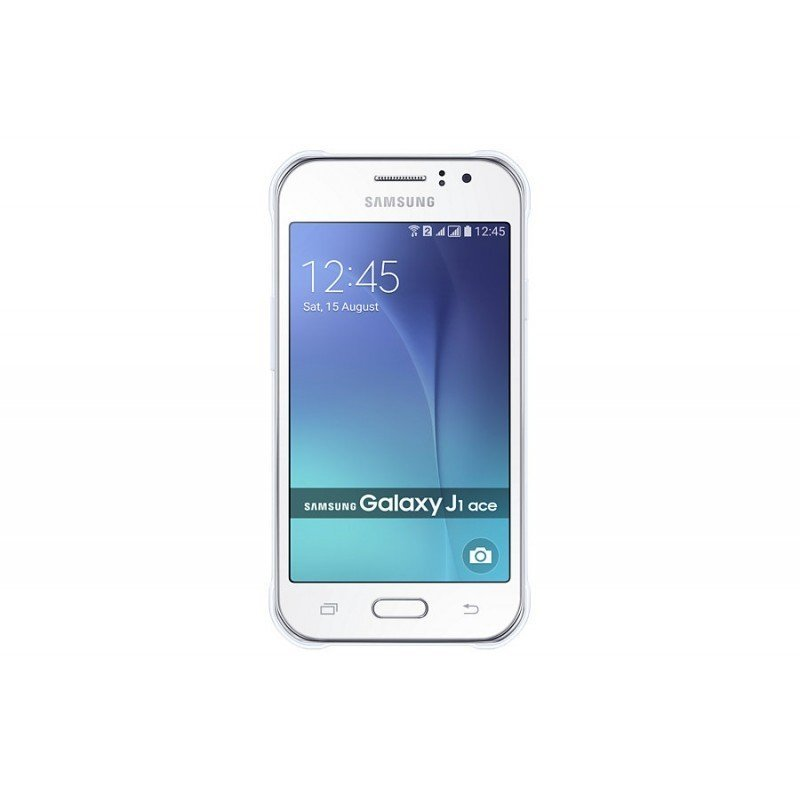 Samsung - Galaxy J1 Ace J110 - 4GB - Putih