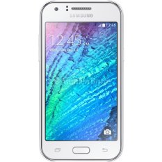 Samsung Galaxy J1 Ace - J110H - 4GB - Putih