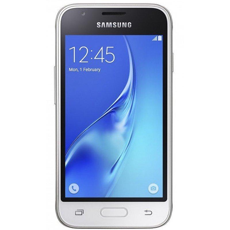 Samsung Galaxy J1 Mini J105 - 8GB - Putih