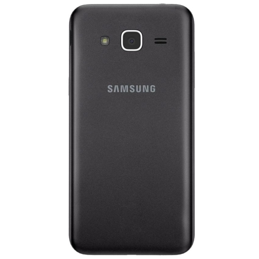 Samsung Galaxy J3 2016 - 8GB - Hitam