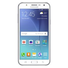 Samsung Galaxy J7 - 16GB ROM - Putih