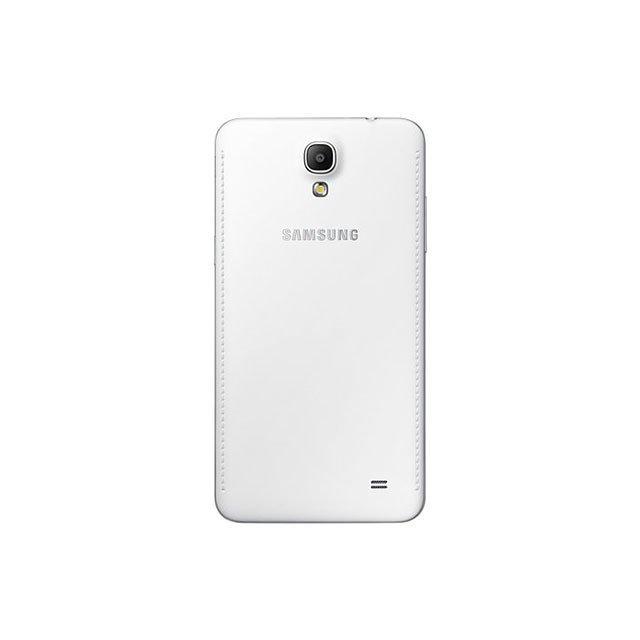 Samsung Galaxy Mega 2 - SM-G750H - 8GB - Putih