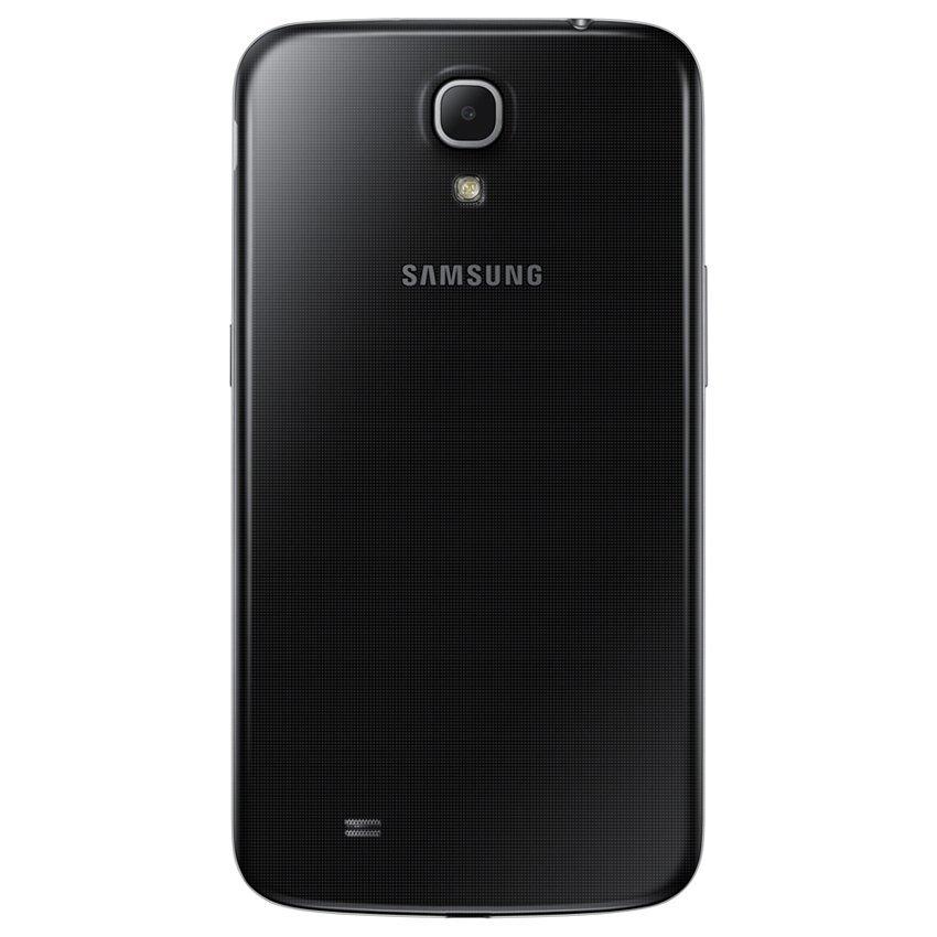 Samsung Galaxy Mega 6.3 I9200 – 16 GB – Hitam
