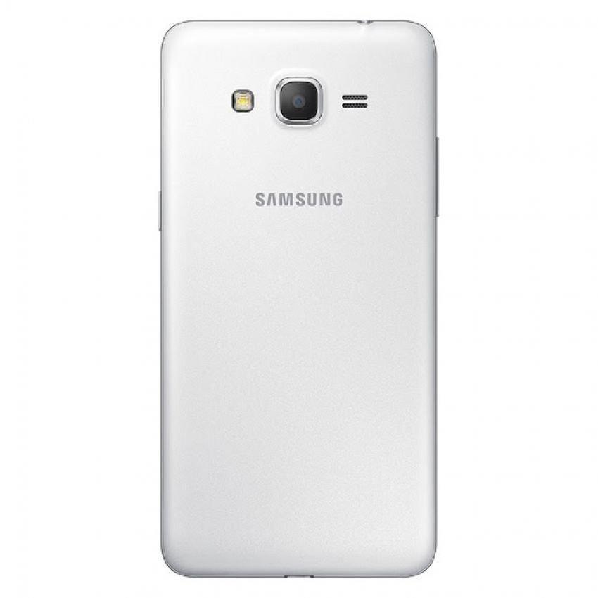 Samsung Galaxy Prime Plus - SM-G531 - 8 GB - Putih