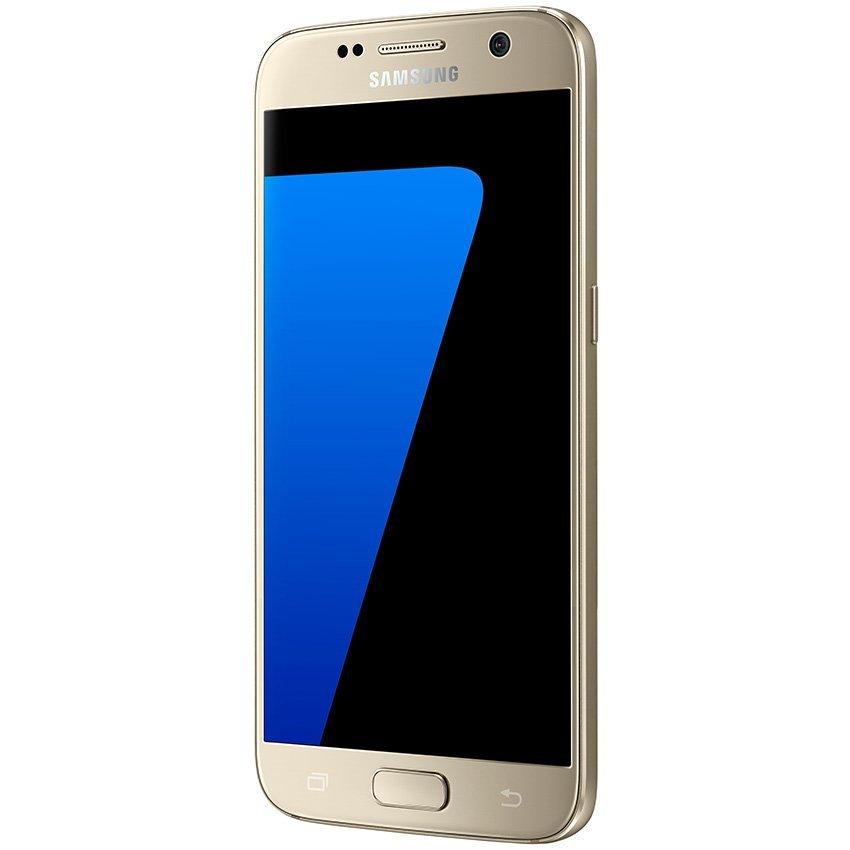 Samsung Galaxy S7 5.1