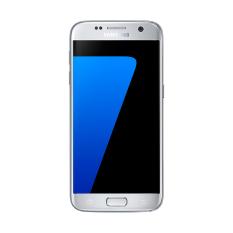 Samsung Galaxy S7 SM G930 - 32 GB - Silver