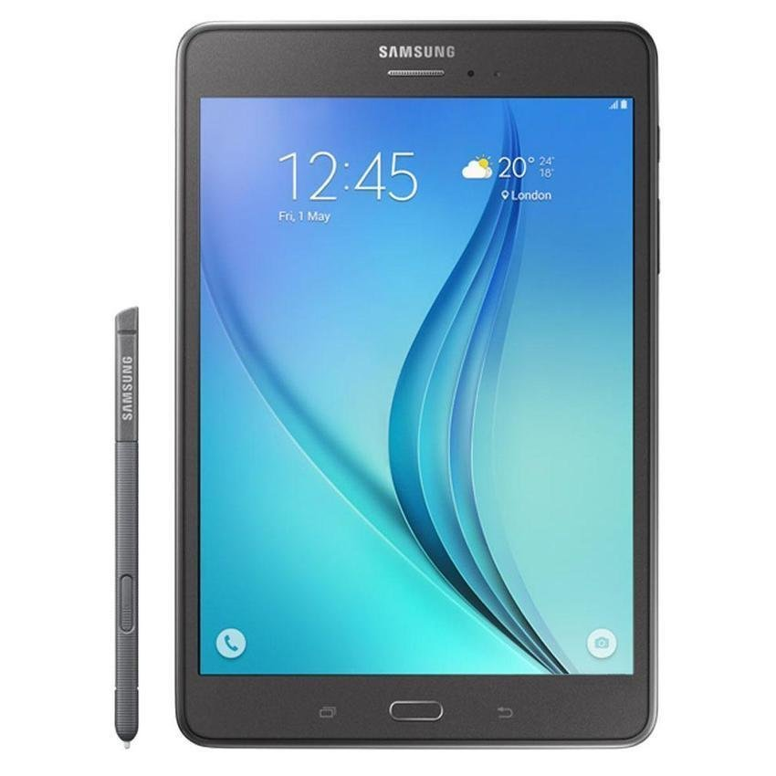 Samsung Galaxy Tab A 8.0 - P355 - 16GB - Biru