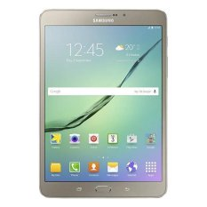 Samsung Galaxy Tab S2 8.0 - T715 - 32GB - Gold