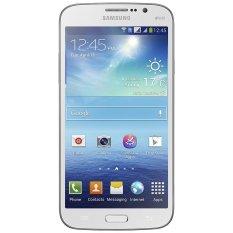 "Samsung I9152 Galaxy Mega 5.8"" - Putih"