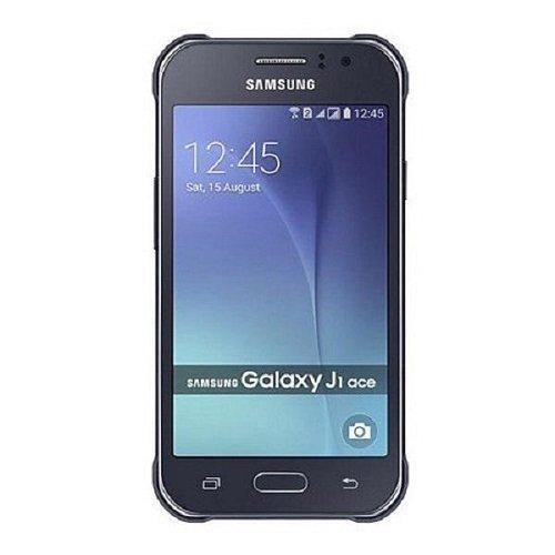 Samsung j1 Ace - 4GB - Hitam