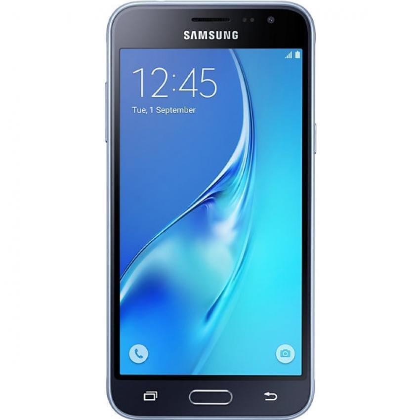 Samsung J3 SM J320 - 8GB - Hitam