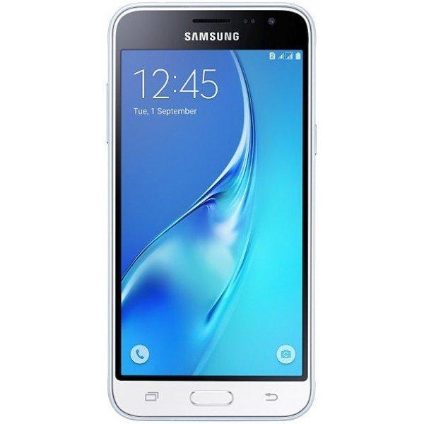 Samsung J320 - 8Gb - Putih
