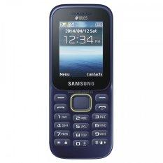 Samsung Phyton B310 - Biru