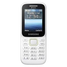 Samsung Phyton B310E - Putih