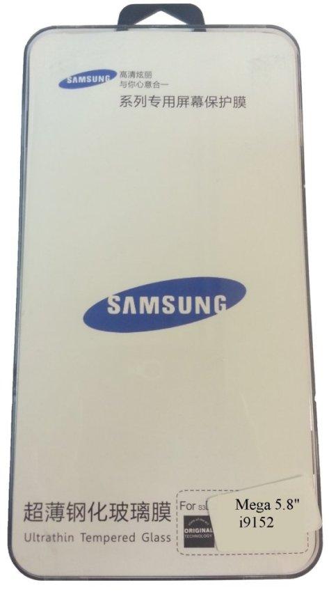 Samsung Tempered Glass Samsung Galaxy Mega 5.8
