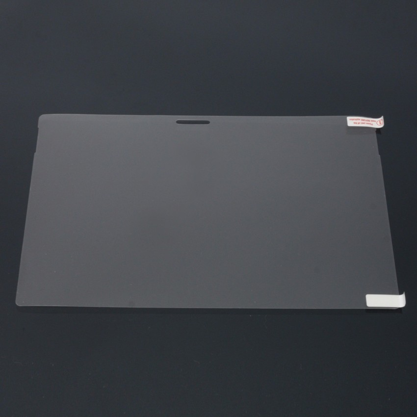 Screen Protector For Microsoft Surface3 10.8''Clear Anti-scratch Cover Skin Film (Intl)