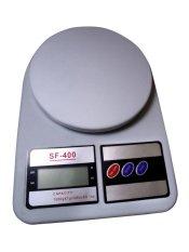 SF-400 Timbangan Dapur / Kue Digital