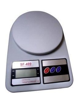 SF 400 Timbangan Dapur Kue Digital