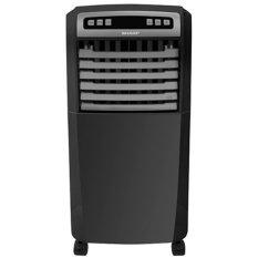 Sharp PJ-A55TY-B Air Cooler - Hitam