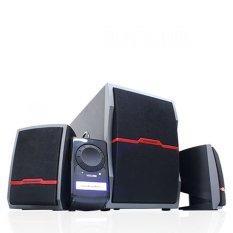 Simbadda Speaker CST5300N - Hitam