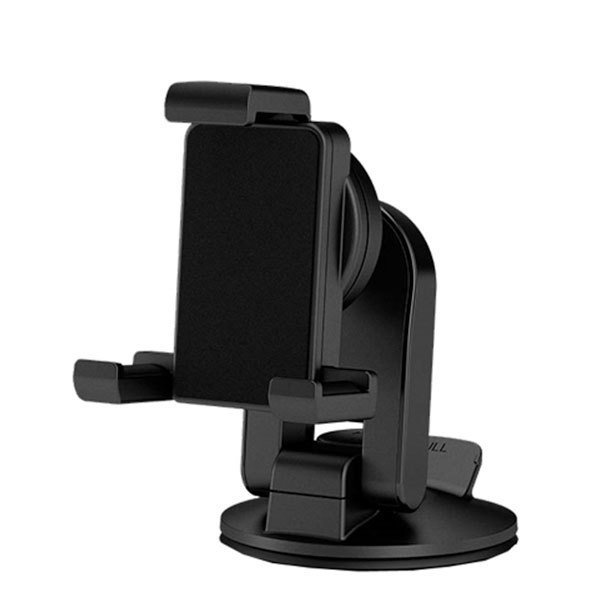 Sony Smartphone Car Holder SPA-CK20M - Hitam