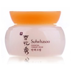 Sulwhasoo Cc Cream