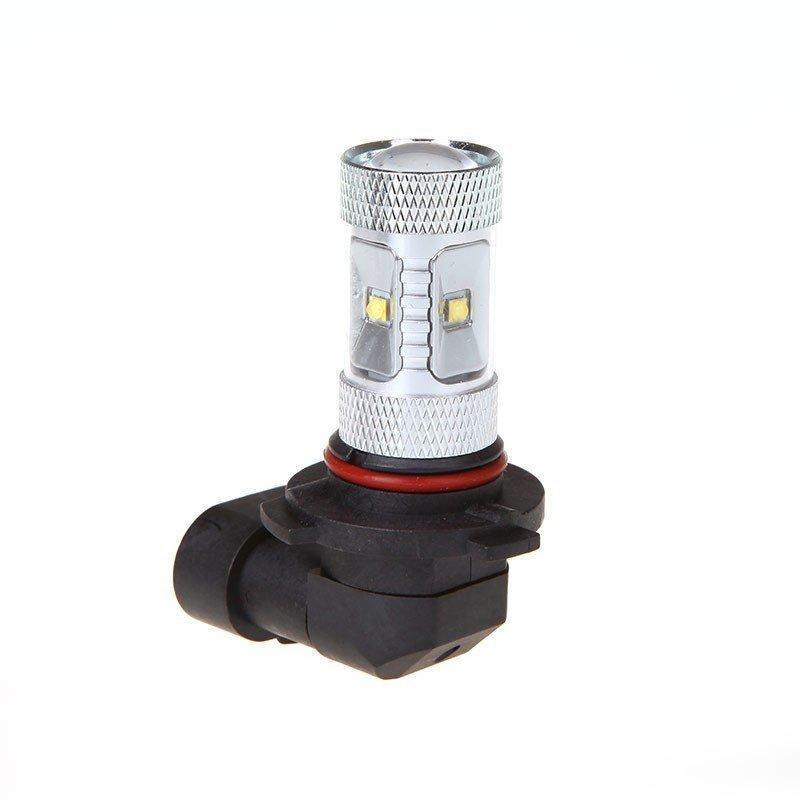 Super Bright 30W 9006 HB4 CREE XBD R3 LED Car Light Fog Light Lamp Bulb (Intl)
