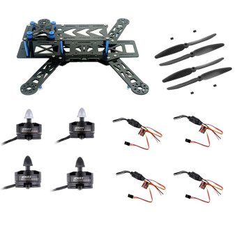 REMO HOBBY 1025 RC Car Spare Parts REMO HOBBY 1025 RC Truck Spare Parts Accessories 813 1443 1446 6 also 2 as well Electric Brushless Motor Wiring Diagram besides Rc Motor And Esc Wiring additionally Teamc Spur Gear 82t 48p Tm4. on brushed rc car