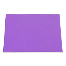 SuperCart Complete Square Lens ND Filter Kit For Cokin P Series (Purple) - Intl