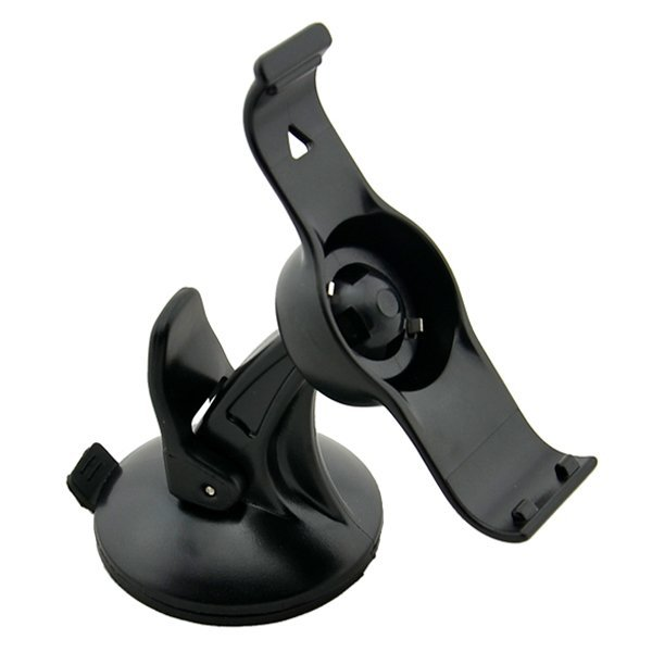 SuperCart Windscreen Car GPS Mount Holder For Garmin Nuvi 50 50LM 50LMT (Intl)