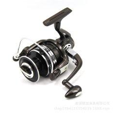 SWAGG XY5000Carp Spinning Fishing Reel