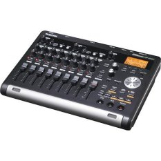 Tascam DP-03SD (Digital Portastudio 8-Track Recorder)