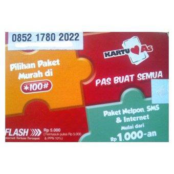 ... Nomor Cantik Kartu As 0852 88888 telkomsel as 0852 178 02 022 kartu perdana nomor cantik