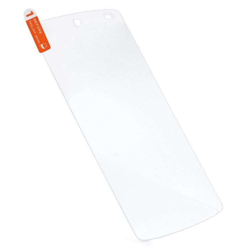 Tempered Glass for LG Nexus 5 (Intl)