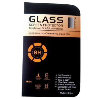 Tempered Glass For Samsung Glxy J5
